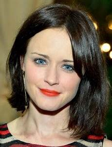 Alexis Bledel – biography, photos, age, height, personal ...