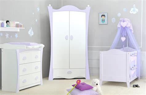 cdiscount chambre a coucher adulte cdiscount chambre a coucher adulte stickers