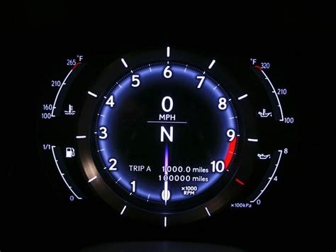 Digital Speedometer Wallpaper digital car speedomet hd wallpaper background images