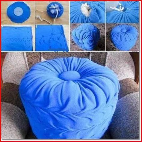 diy crafts for your room diy crafts for your room ye craft ideas Diy Crafts For Your Room