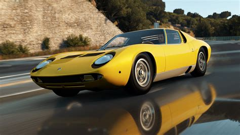 forza horizon 4 release date e3 2018 forza horizon 4 release date and gameplay at