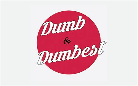 Dumb and Dumbest Episode #552: Mailing Lists and You ...