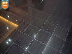 1000 images about and marble floors on