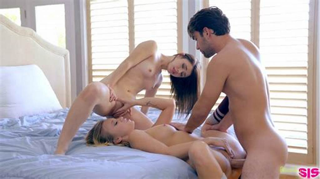 #Watch #Brattysis #Bailey #Brooke, #Lucie #Cline
