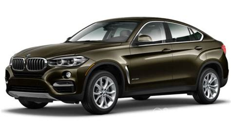 Learn more about the powerful x6. BMW X6 in Malaysia - Reviews, Specs, Prices - CarBase.my