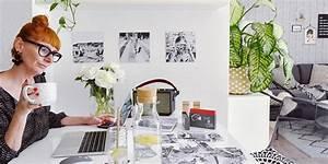 Wandbilder Für Küche Und Esszimmer : cewe wandbilder quadrate in schwarz wei f r das esszimmer ~ Orissabook.com Haus und Dekorationen