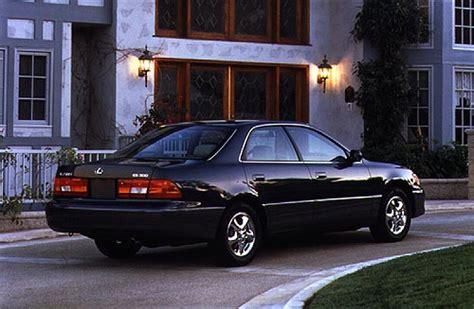 Lexus (1998
