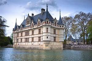 The Loire Valley Photo Gallery Fodor39s Travel