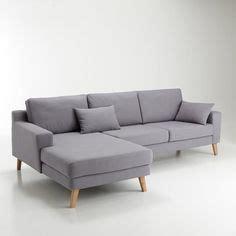 canapé d angle fabrication française foncé canapé d 39 angle convertible chambre et bureau