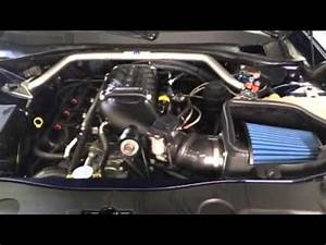 5 7 Hemi Kompressor : 2013 supercharged 395 stroke 5 7l hemi youtube ~ Jslefanu.com Haus und Dekorationen