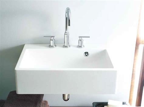 Faucets Bathroom Grohe Grohe, Grohe Shower Faucets Faucets