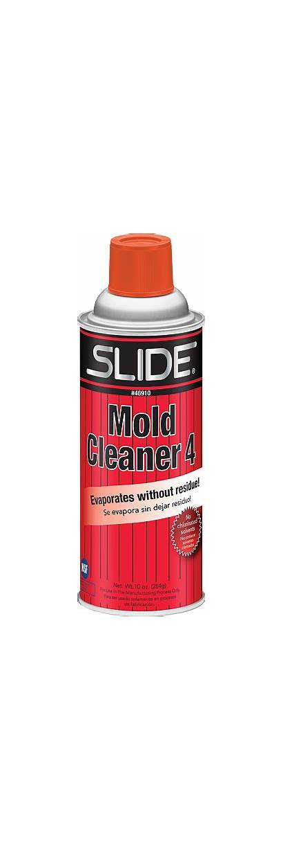 Mold Cleaner Cleaners Plastic Degreaser Plus Slide