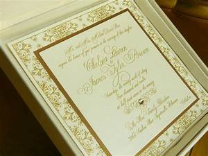 71 best images about fabric covered invitations boxes on With fabric box wedding invitations