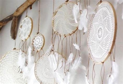 beautiful diy dreamcatcher ideas for keeping nightmares away