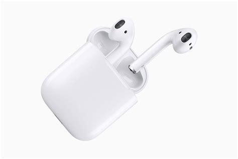 dossier airpods apples draadloze oordopjes voor iphone ipad en meer