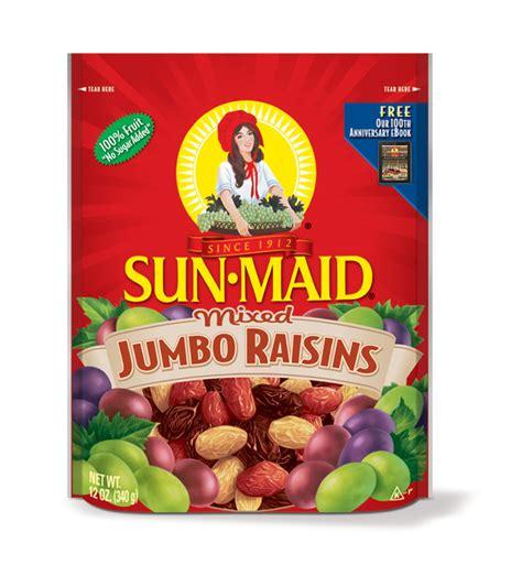 Golden Raisins Jumbo 250g raisins dried fruits mixed jumbo raisins