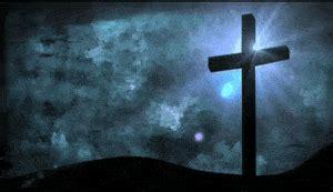 gambar rohani kristen bergerak moa gambar