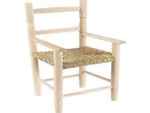chaise bercante exterieur a vendre tag 201 l 233 gant chaise exterieur de luxe chaise salle a manger