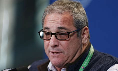 dave gettleman    defense  tackle mike remmers