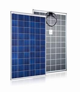 Solarworld Sw 250 : solarworld sunmodule protect sw 250 250 watt solarshop solar shop ~ Frokenaadalensverden.com Haus und Dekorationen