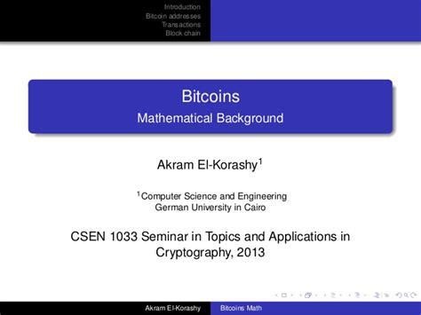 bitcoin calculator formula etp coin mining calculator formula rhea coin location