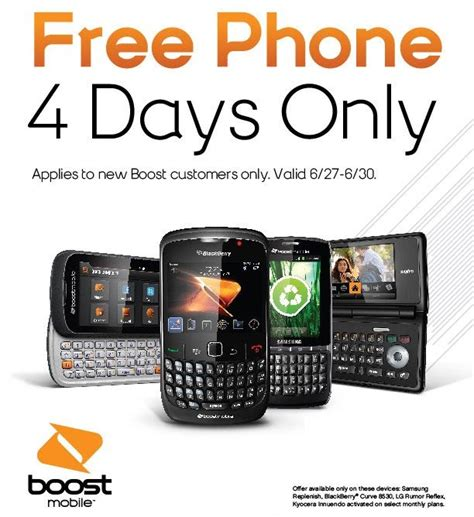 cheap boost mobile phones for sale cheap smartphones for sale black id