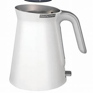 Wasserkocher Mit Kalkfilter : morphy richards wasserkocher aspect mit kalkfilter ist aus metall ~ A.2002-acura-tl-radio.info Haus und Dekorationen