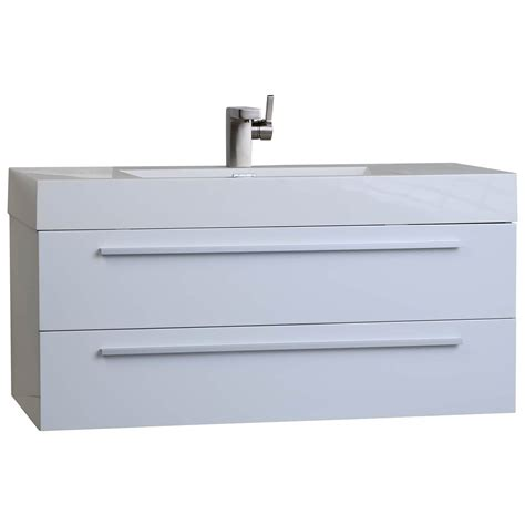 narrow bathroom vanities small bathrooms wall mount sink ikea size of bathroom vanities ikea