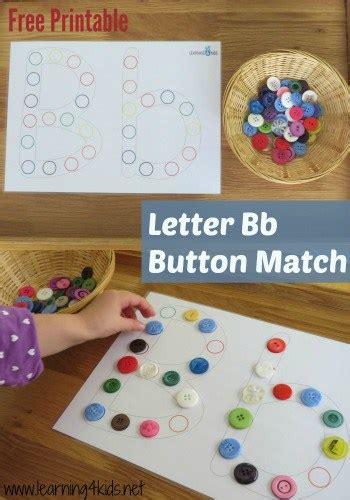alphabet activities letter  activities learning  kids