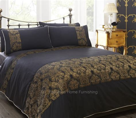 contemporary bedding sets wooden global - Contemporary Comforter Sets Queen