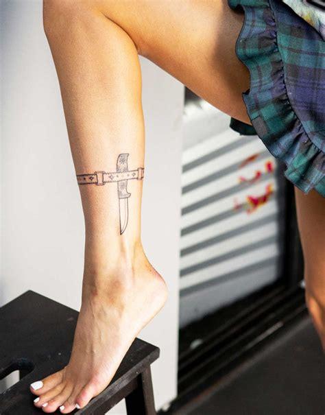 body tattoo design  women bewakoof blog