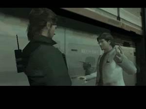 GAF Votes: Metal Gear Solid series rankings (Voting ends ...
