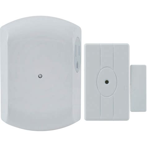 westek indoor motion activated light with