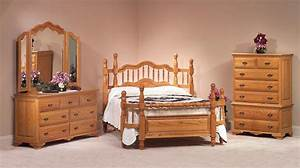 Amish bedroom collections dream house experience for Amish bedroom furniture sets