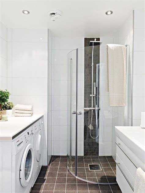 Best Small Bathroom Plans Finish Minimalist Design With