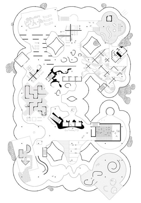 free floor plan website 76 best free plans images on architectural