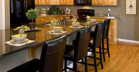 kitchen wall colors with honey oak cabinets 21 rosemary kitchen inspiration gray paint color 9845