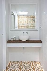 Ideen Für Badezimmergestaltung : warme farben kombination verschiedene ideen f r die raumgestaltung inspiration ~ Sanjose-hotels-ca.com Haus und Dekorationen