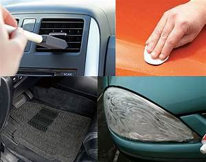 Faire Laver Sa Voiture : 10 trucs pour laver votre voiture manuel ~ Medecine-chirurgie-esthetiques.com Avis de Voitures
