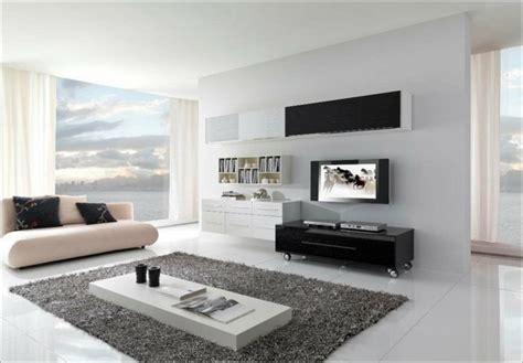 Gegenstand Im Wohnzimmer by Unsere Wohnzimmer Deko Ideen F 252 R Ein Verbl 252 Ffendes Ambiente