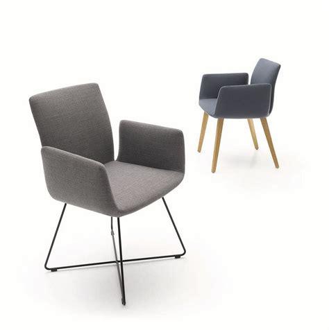 6 Stuhle Esszimmer by Moderner Stuhl Deutsche Dekor 2018 Kaufen