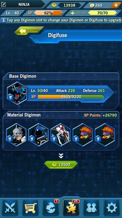 Cheat Code Digimon World Cheat Code Digimon World Cheat
