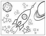 Coloring Meteor Spaceship June Pages Printable Designlooter 359px 25kb Planets Getdrawings Getcolorings Drawings sketch template