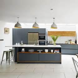 kitchen ideas grey modern grey kitchen kitchen designs photo gallery