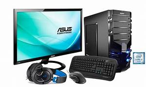 Gamer Pc Auf Rechnung Kaufen : hyrican gaming pc set intel i7 6700 geforce gtx 960 4gb ~ Themetempest.com Abrechnung