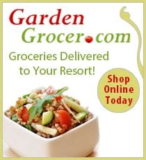 garden grocer orlando waltexpress delivering tips deals and info on all