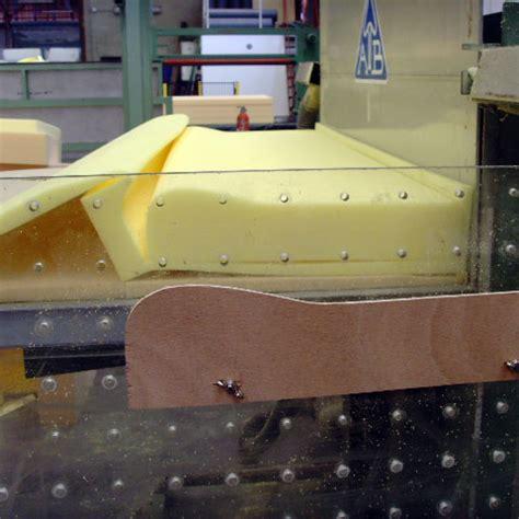 densité mousse canapé densite ideale mousse canape
