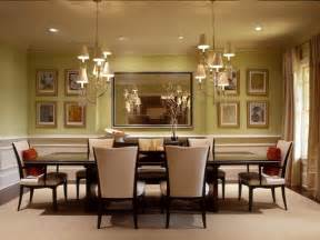 dining room wall decor ideas dining room dining room wall decor ideas dining room wall decor ideas how to decorate