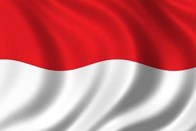 danisazahra  wallpaper bendera merah putih