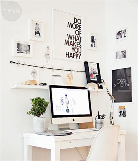 office inspirations kelly purkey office inspiration